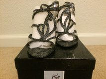 NWT!! - Baby Phat: Kim in Clarksville, Tennessee