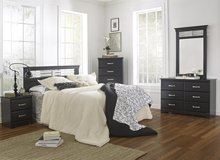 New Bedroom Set $40.00 Down. Take Home Today! in Byron, Georgia
