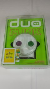 Brand new Duo Plink for iPad in Tinley Park, Illinois