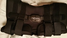 DONJOY Knee Brace in Warner Robins, Georgia