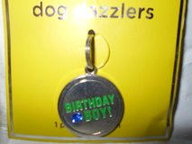 Dog Dazzelers in Spring, Texas