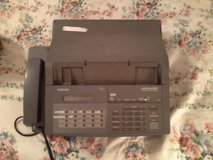 BROTHER FAX MACHINE in Hopkinsville, Kentucky