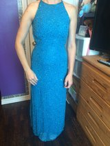 Prom/formal dresses in Eglin AFB, Florida