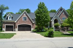 Sell Your House and Save! in Glendale Heights, Illinois