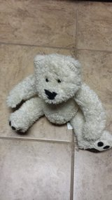 Stuffed Bear in Kingwood, Texas