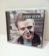 Jerry Reed The Essential in Glendale Heights, Illinois