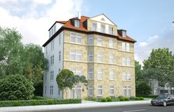 FURNISHED SUITE. STUTTGART. 2BDR. BY OWNER. in Stuttgart, GE