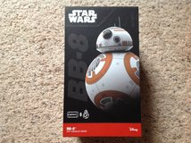 Star Wars Sphero BB-8 Droid in Camp Lejeune, North Carolina
