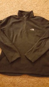 Northface Pullover in Travis AFB, California