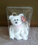 Halo, Ty Beanie Babies in Westmont, Illinois