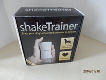 Brand New Shake Trainer in Naperville, Illinois
