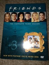 Friends Season 3 in Bolingbrook, Illinois