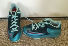 Nike Labroon J size 7Y in Spring, Texas
