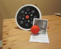 Bop It Bounce Game in Glendale Heights, Illinois