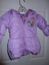 JACKET NEW  TINKERBEL in Cherry Point, North Carolina