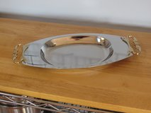 Serving Tray in Yorkville, Illinois