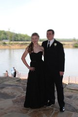 Prom Dress in Fort Campbell, Kentucky
