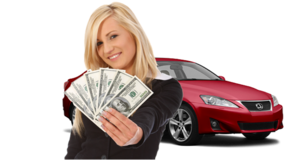 Cash for Cars NOW ! Buying US Spec cars in Ramstein, Germany