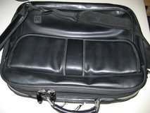 NEW Never Used Soft Sided Laptop Case in Camp Lejeune, North Carolina