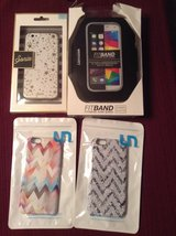 iPhone 6 Cases And New Armband in Naperville, Illinois