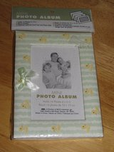 Mini Photo Album in Yorkville, Illinois