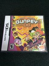 "Nintendo DS Game""Music puzzle gunpay ds""for kids in Plainfield, Illinois"