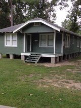 3 Br 1 b in New Caney, TX.  for rent in Kingwood, Texas