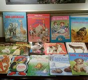 All about Animals and Pets Lot in Westmont, Illinois