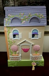 The Learning Curve Mrs. Goodbee Doll House in Westmont, Illinois