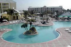 Florida Timeshare in St. Charles, Illinois