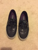 Sperry  top sided boat shoes in Chicago, Illinois