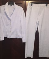 LAUREN Ralph Lauren Set (size large) in Spring, Texas