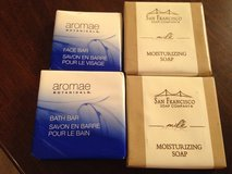 Misc Small Soaps in Naperville, Illinois
