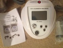 3-1 Cavitation Machine  Brand New Never Used in Spring, Texas