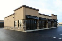 RETAIL SPACE available on WILMA RUDOLPH!! in Fort Campbell, Kentucky