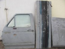 1988 Ford F150 F 150 Parts For Sale in Byron, Georgia