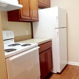 $449 Total Move In in Conroe, Texas