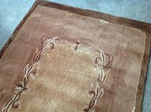 Spot Free, Area Rug, Traditional in Naperville, Illinois