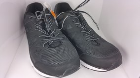 C9 by Champion Advance Performance Fit Mens Running / Training Shoes Black sz 11 in Tinley Park, Illinois
