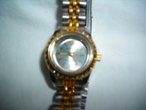 Womens JACLYN SMITH Wrist Watch in Alamogordo, New Mexico