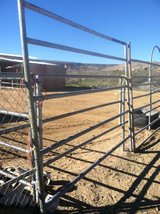 Stud Panels in Yucca Valley, California