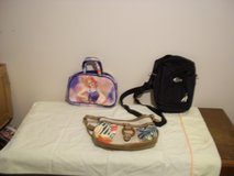 Small Purses in Fort Campbell, Kentucky