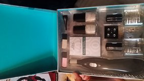 Pedicure Set-Brand New in Vacaville, California