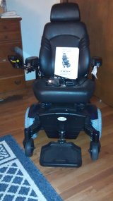 Brand New - Tacahi Mobility Chair in Plainfield, Illinois