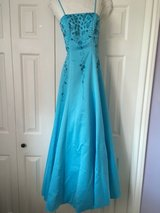 Formal  Dress in Kingwood, Texas