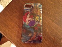 iPhone 5 Cover in Aurora, Illinois