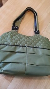 New Mosey diaper bag in Chicago, Illinois