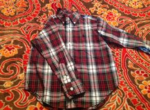 2 Polo Ralph Lauren (size 2 T) in Spring, Texas