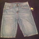 3 boy shorts (size 18) in The Woodlands, Texas