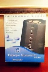 Tranquil Moments 2 Plus by Brookstone in Westmont, Illinois